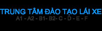 thi thử trực tuyến bằng lái xe a1, a2, b1, b2 tại hà nội