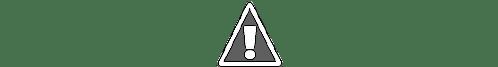 cara-pindah-ib-xm-rebate-8-lot--rebate-xm-indonesia