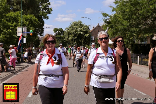 Vierdaagse Nijmegen De dag van Cuijk 19-07-2013 (188).JPG