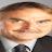 Maxim Jovchev avatar image