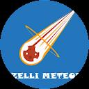 Marco Zelli