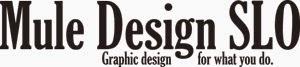 Mule Designs