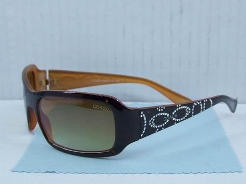 نظارات نسائية صيفية عصرية جديدة 5680.JPG
