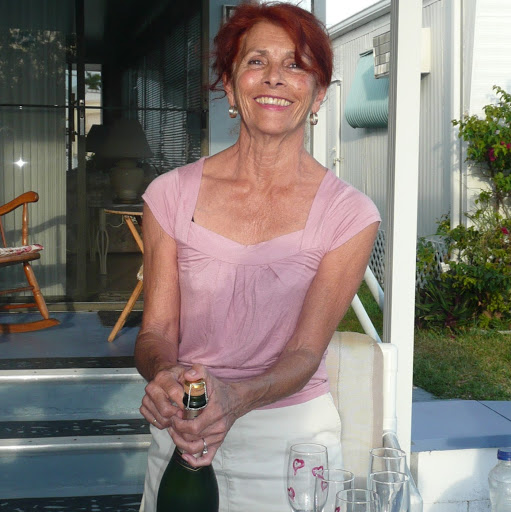 Rose Duguay Photo 1
