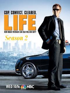 Life Segunda Temporada online