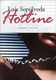 'Hotline' af Luis Sepúlveda