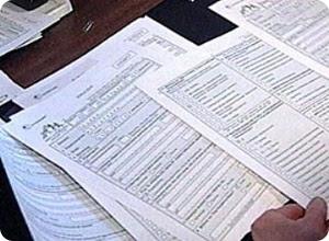 Тверьстат приступил к уничтожению переписных листов Всероссийской переписи населении 2010 года