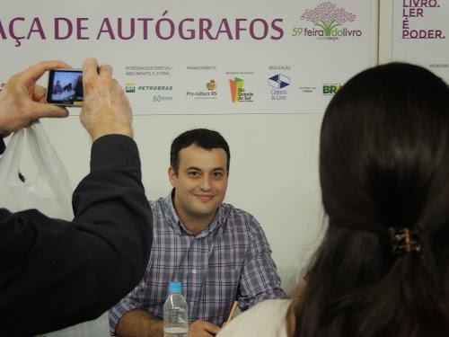 Leandro Cordioli