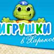 Oksana K