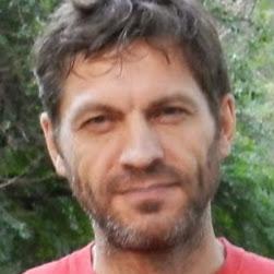 Сергей Шальков