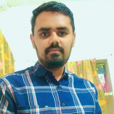 chirag suthar's image