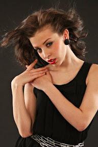 Использование косметики BREMANI. Отзыв Оксаны Леоновой