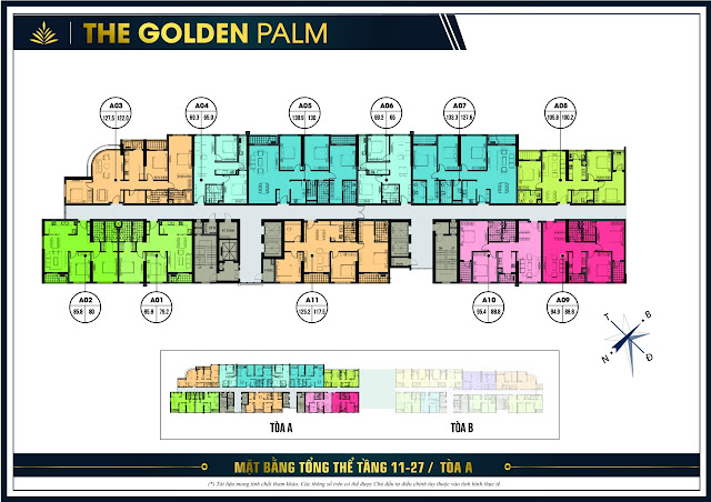 mat-bang-chung-cu-the-golden-palm
