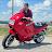 Tyler Kasper avatar image