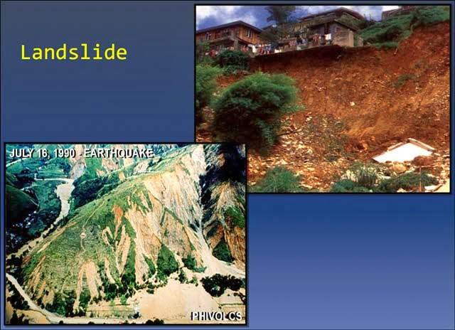 11 - landslide