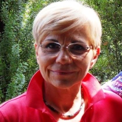 Maria Mancini Photo 33