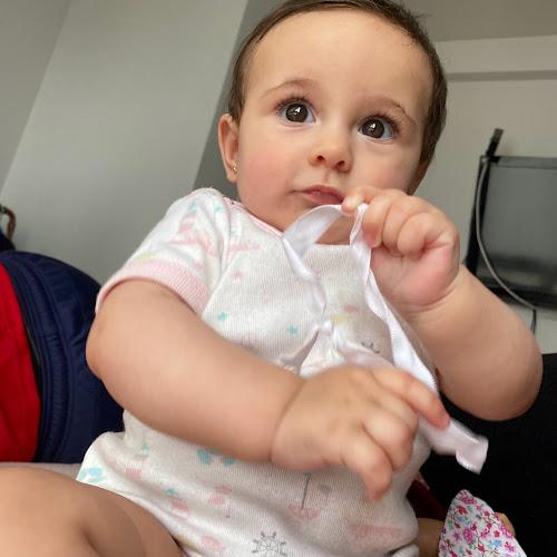 Ayelen Filardi_1
