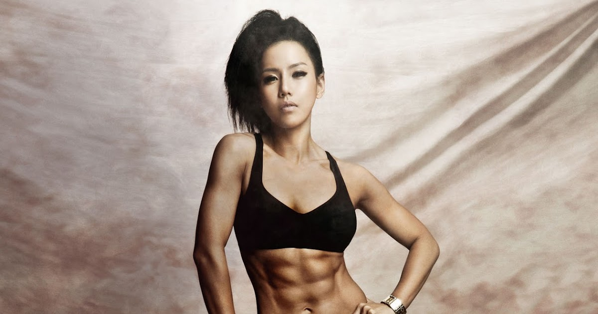 Only The Mighty Only The Inspiration Park Soo Hee