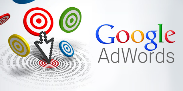 Bạn sẽ phải trả phí quảng cáo Google nếu khách hàng click vào quảng cáo của mình