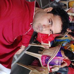 Sumit Misra