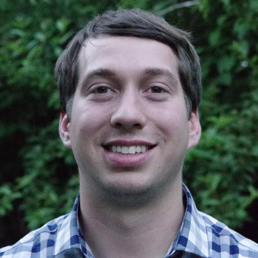 Michael Amicucci