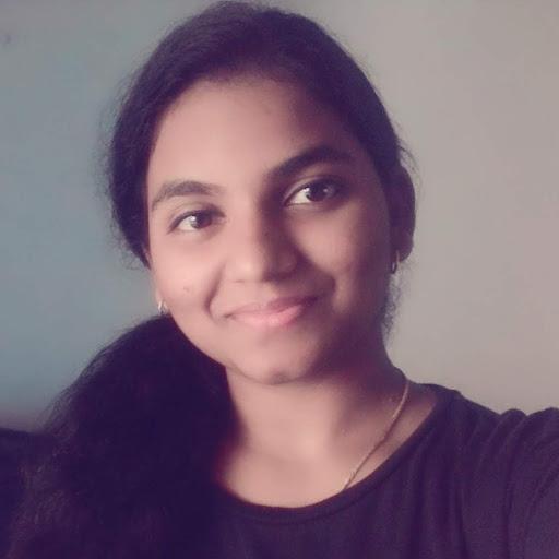 Malar Saravanan