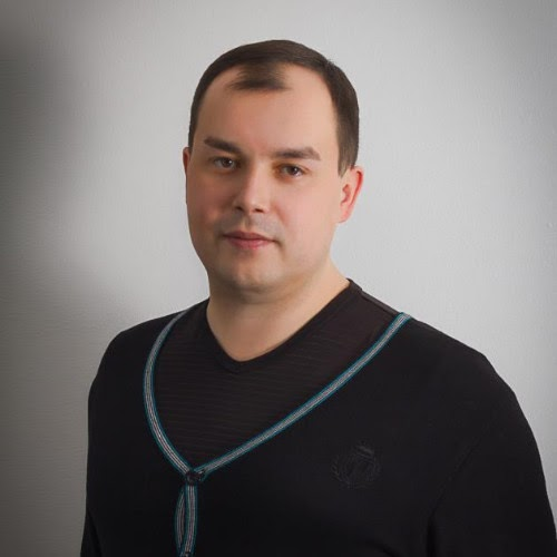 Евгений Кузьминов