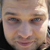 Marius Mikučionis