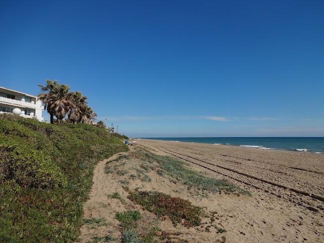 Gava Playa