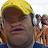 Tricky Dicky avatar image