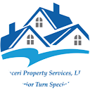 Jaceri Property Services