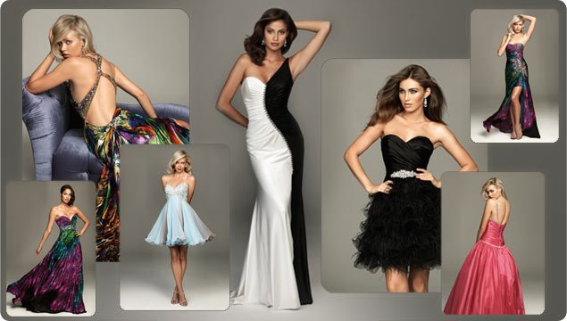 Hills In Hollywood Bridal And Formal Wear Formal Dresses