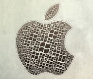 Post Thumbnail of Apple evade impuestos