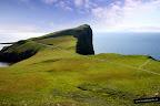 Neist Point, Isla de Skye