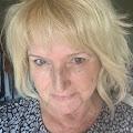 mary zee's profile image