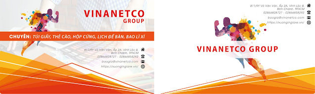 Sample Name Card - Code : namecard016