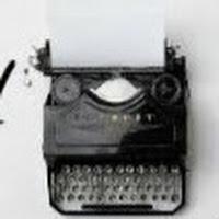 Writecraft Gr