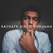 Rajnath_INDORE