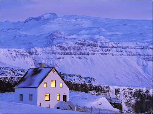 Cozy Mountain Home, Iceland.jpg