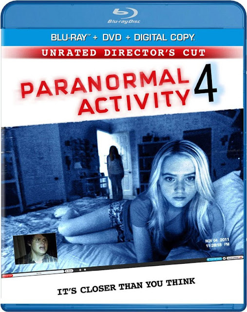 Paranormal Activity 4 (2012) [FRENCH BLURAY 720P&1080P]