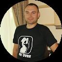 Łukasz Rakowski