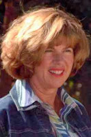 Gail Dutton