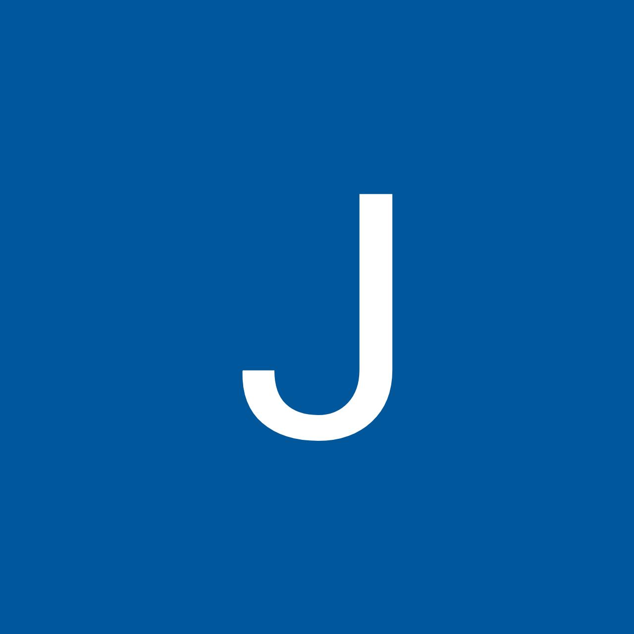 JSquared