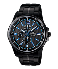 Casio Edifice : ERA-200DC