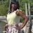 Allison Stewart avatar image