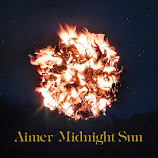 Aimer – Midnight Sun