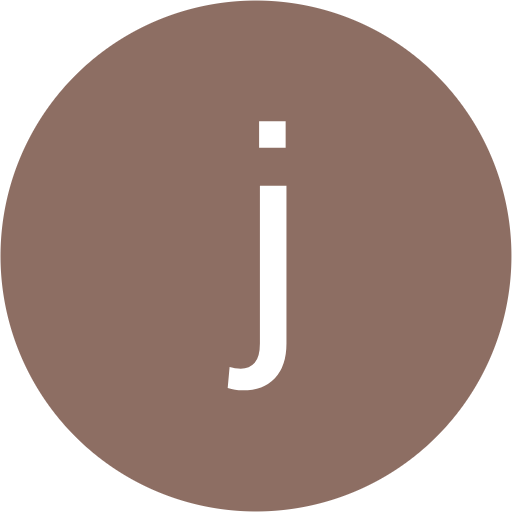 jackie majano