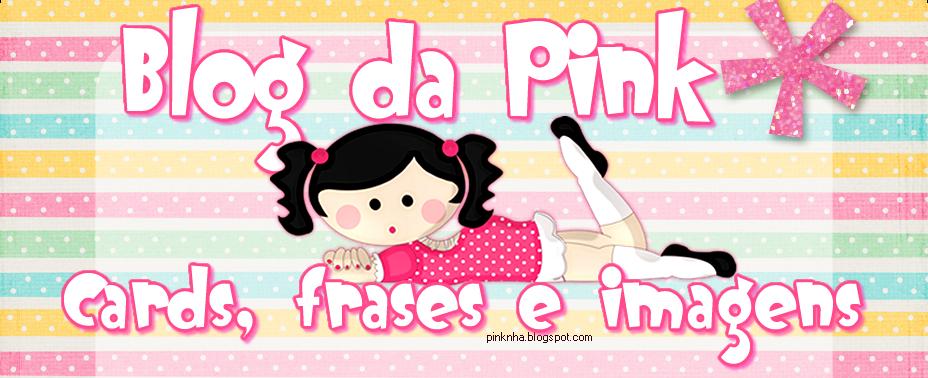 ☆Gifs para ScrapS da Pink☆