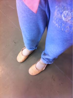 Royal-Ballet-daughter-shoes