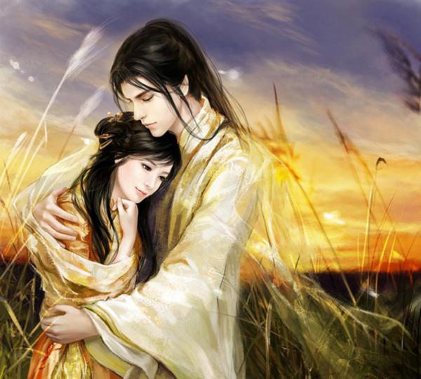 Võ Lâm Miễn Phí hé lộ hai sự kiện lớn trong tháng Tám 3